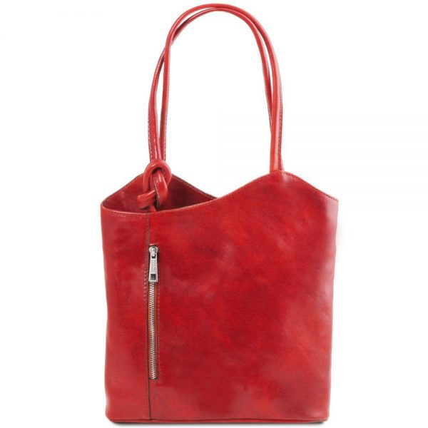 Елегантна дамска чанта TL141497-03