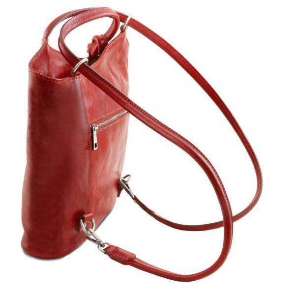 Елегантна дамска чанта TL141497-06