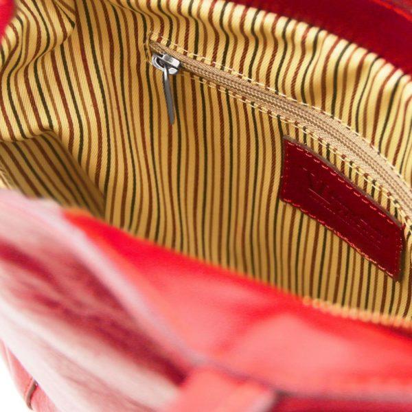 Елегантна дамска чанта TL141497-07