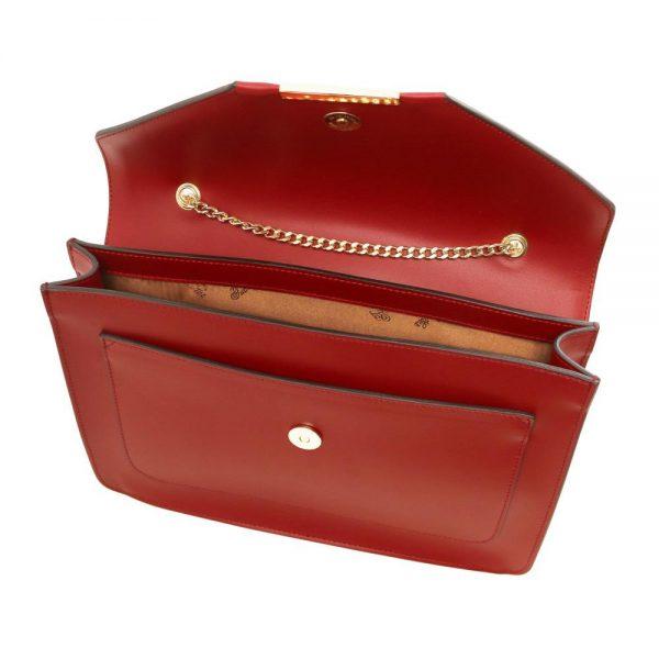 Елегантна дамска чанта TL141567-03