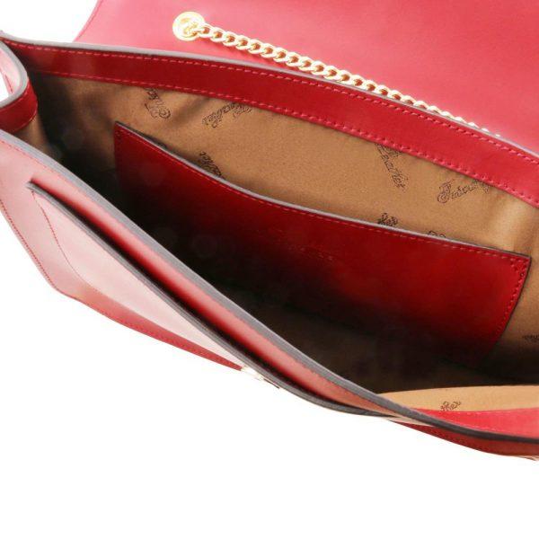 Елегантна дамска чанта TL141567-04