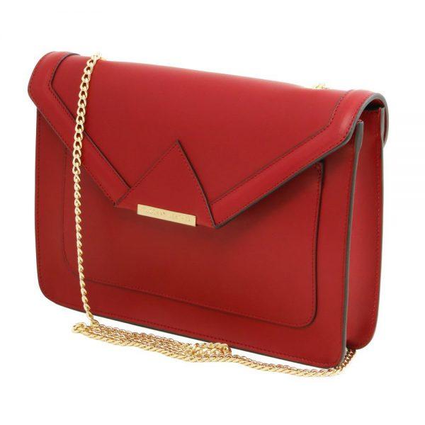 Елегантна дамска чанта TL141567-05