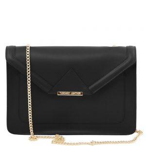 Елегантна дамска чанта TL141567-06 — Avenue Multi Brand