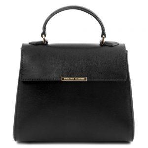 Елегантна дамска чанта TL141628-06