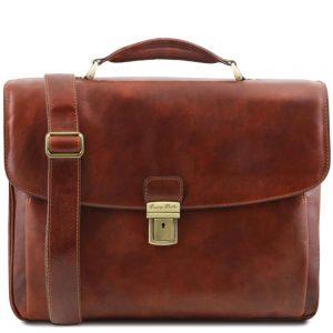 Бизнес чанта ALESSANDRIA TL141448-01