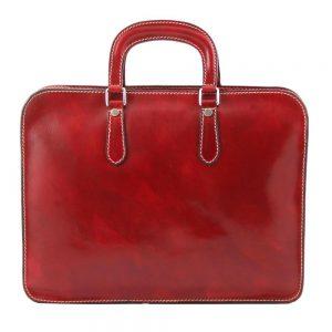 Бизнес чанта ALBA TL140961-01