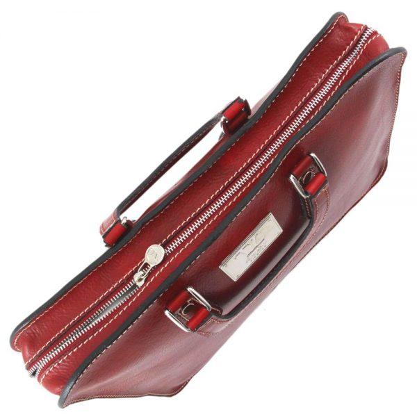 Бизнес чанта ALBA TL140961-02