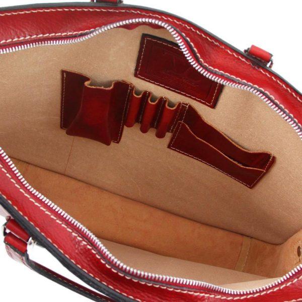 Бизнес чанта ALBA TL140961-03