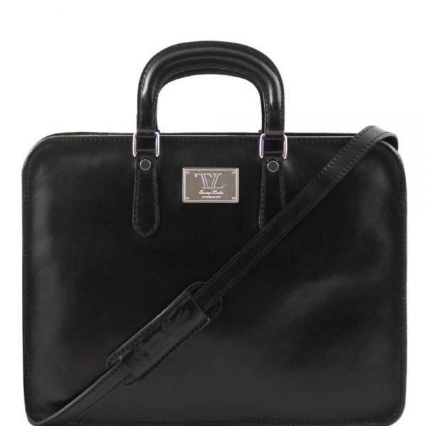Бизнес чанта ALBA TL140961-06