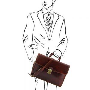 Бизнес чанта AMALFI TL10050-03