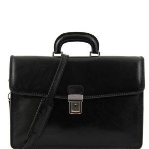 Бизнес чанта AMALFI TL10050-06