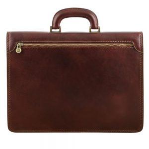 Бизнес чанта AMALFI TL141351-01
