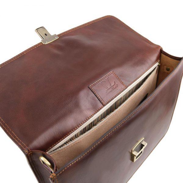 Бизнес чанта AMALFI TL141351-02