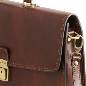 Бизнес чанта AMALFI TL141351-03