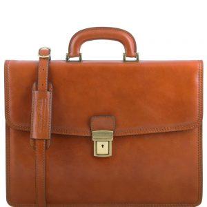 Бизнес чанта AMALFI TL141351-06