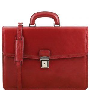 Бизнес чанта AMALFI TL141351-07