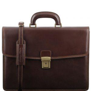 Бизнес чанта AMALFI TL141351-08