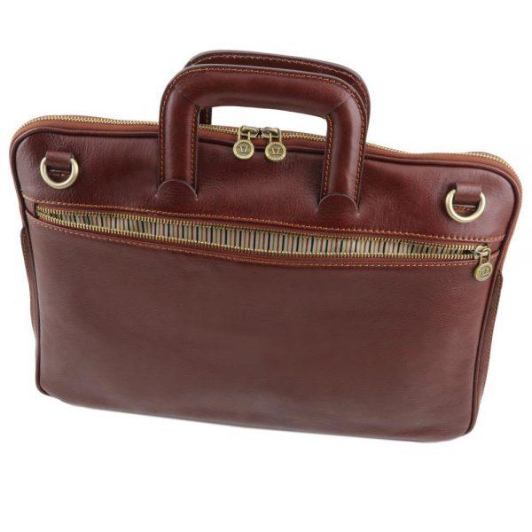 Бизнес чанта CASERTA TL141324-01