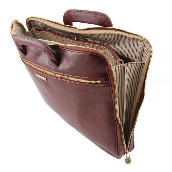 Бизнес чанта CASERTA TL141324-02