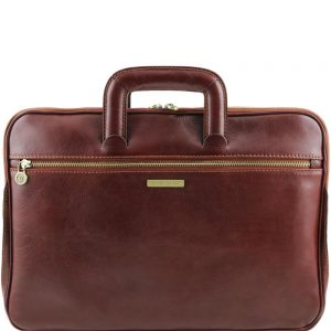 Бизнес чанта CASERTA TL141324-05