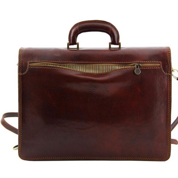 Бизнес чанта PARMA TL10018-01