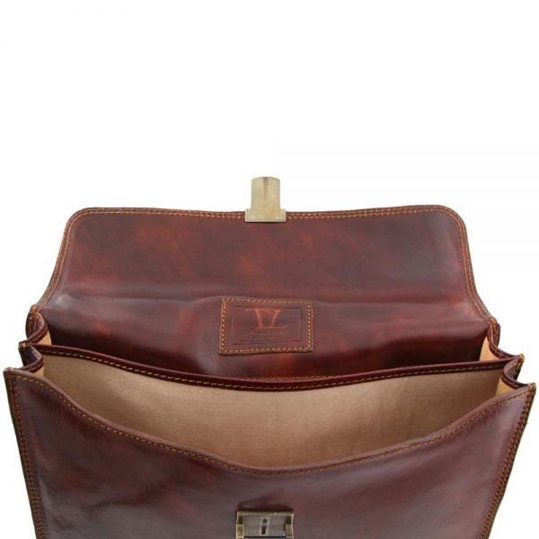 Бизнес чанта PARMA TL10018-02