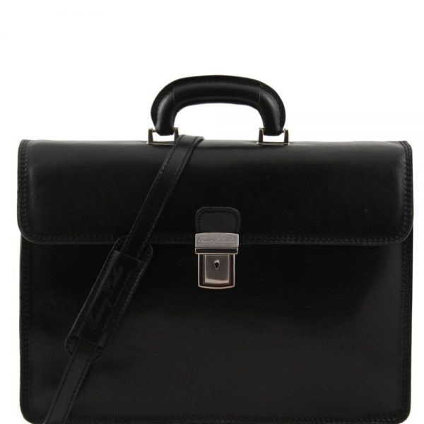 Бизнес чанта PARMA TL10018-05
