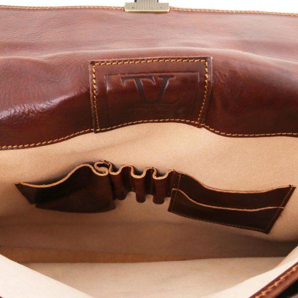 Бизнес чанта PARMA TL10018-08