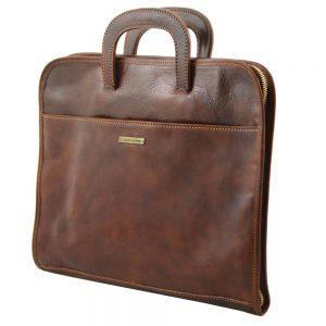 Бизнес чанта SORRENTO TL141022-01