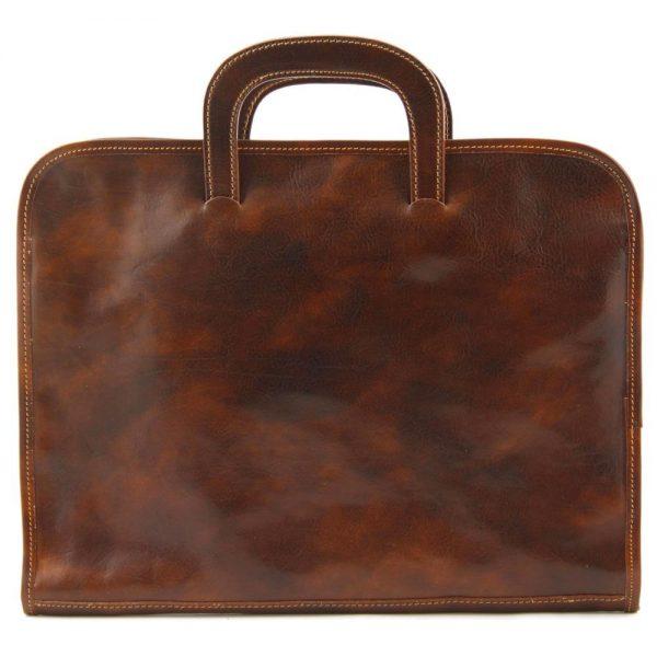 Бизнес чанта SORRENTO TL141022-02