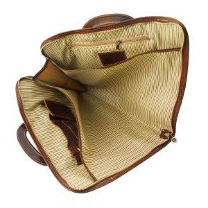 Бизнес чанта SORRENTO TL141022-03