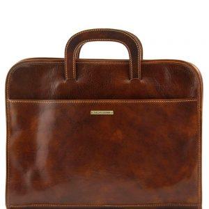 Бизнес чанта SORRENTO TL141022-05