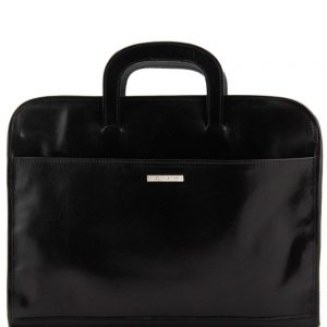 Бизнес чанта SORRENTO TL141022-06