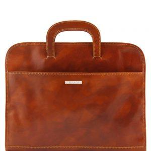 Бизнес чанта SORRENTO TL141022-07