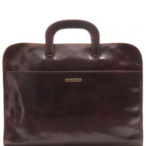 Бизнес чанта SORRENTO TL141022-08