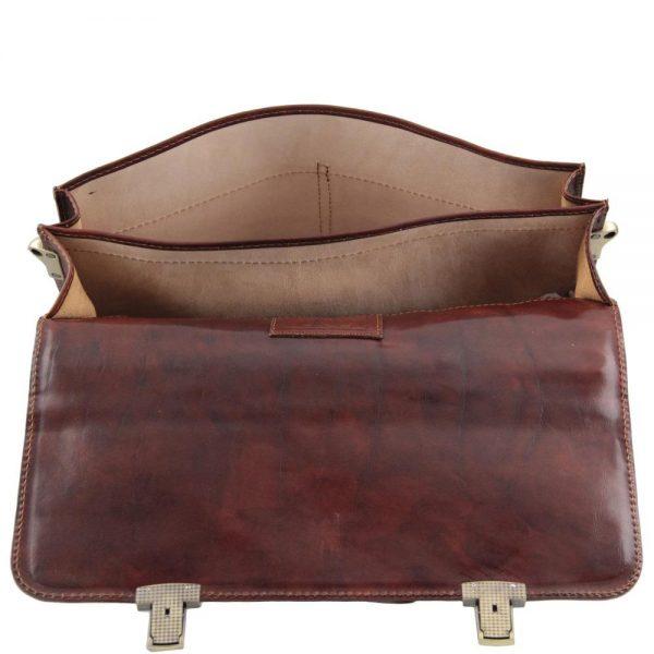 Бизнес куфар BOLGHERI TL14114-01