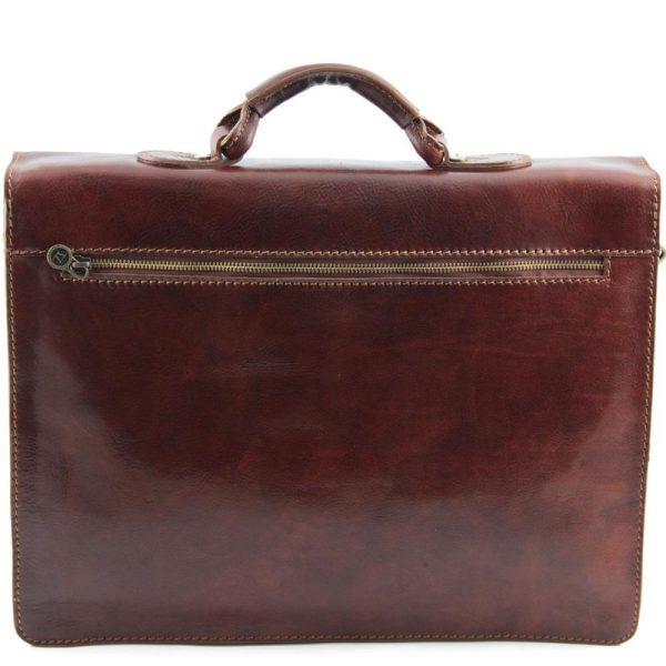 Бизнес куфар BOLGHERI TL14114-02