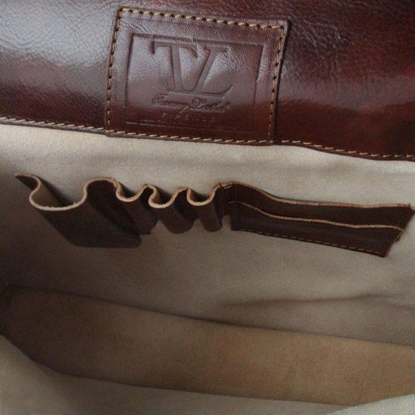 Бизнес куфар BOLGHERI TL14114-03