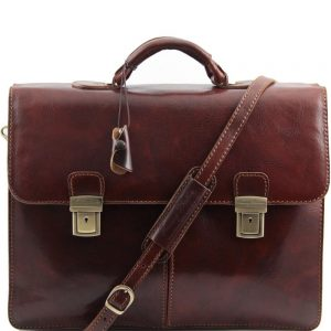 Бизнес куфар BOLGHERI TL14114-05