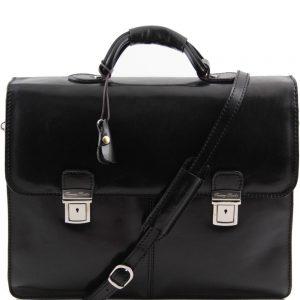 Бизнес куфар BOLGHERI TL14114-06