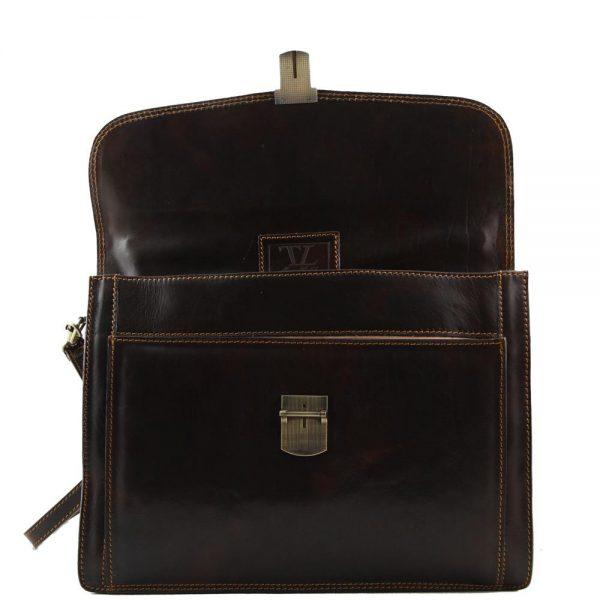Бизнес куфар NAPOLI TL10027-01