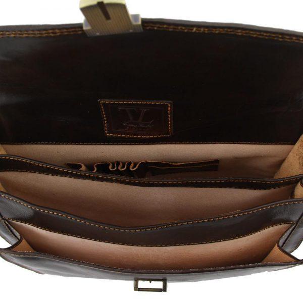 Бизнес куфар NAPOLI TL10027-02