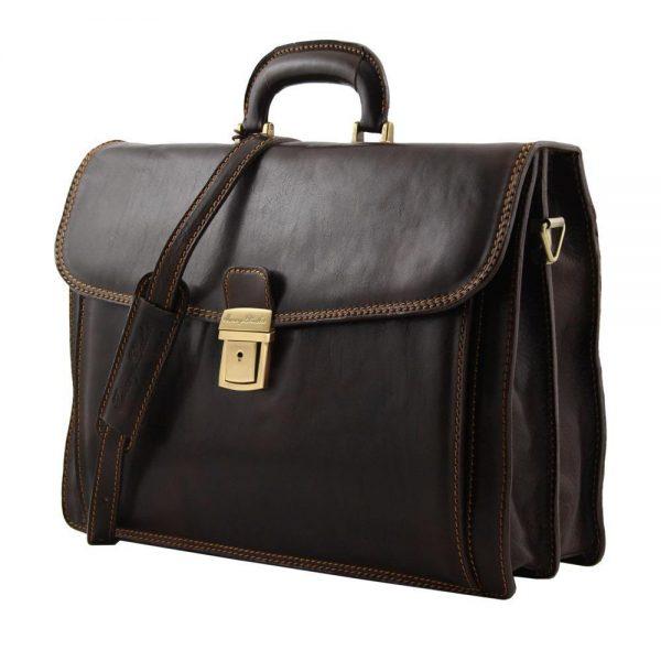 Бизнес куфар NAPOLI TL10027-03