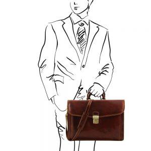 Бизнес куфар NAPOLI TL10027-04
