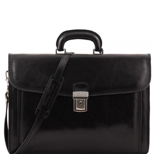 Бизнес куфар NAPOLI TL10027-06