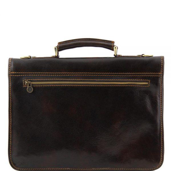 Бизнес куфар TORINO TL10029-01