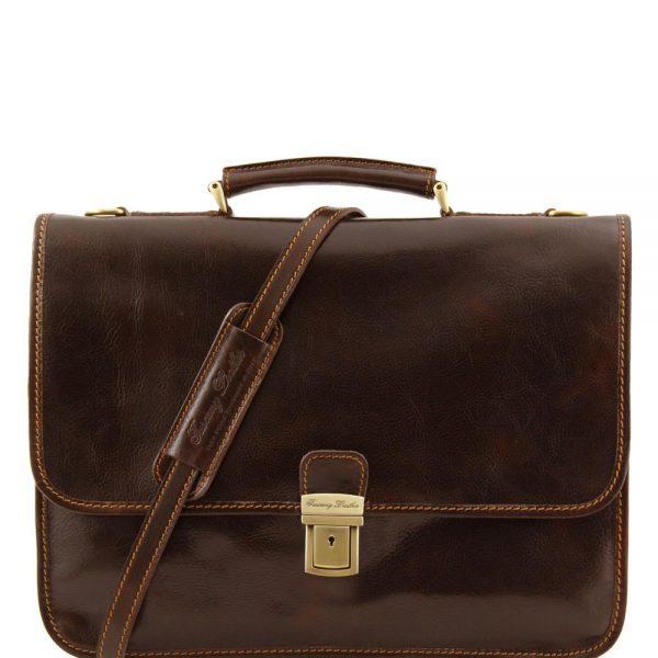 Бизнес куфар TORINO TL10029-04