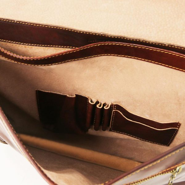 Бизнес куфар TORINO TL10029-06