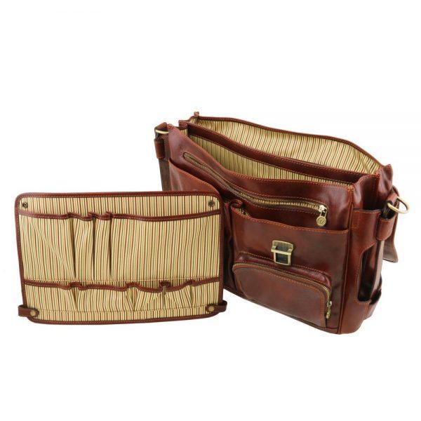 Бизнес куфар VENTIMIGLIA TL141449-01