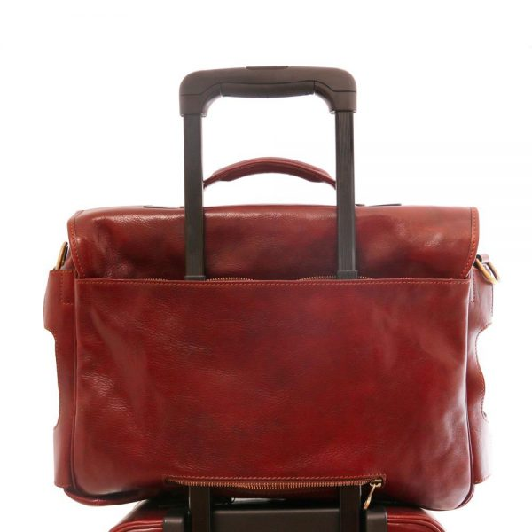 Бизнес куфар VENTIMIGLIA TL141449-03